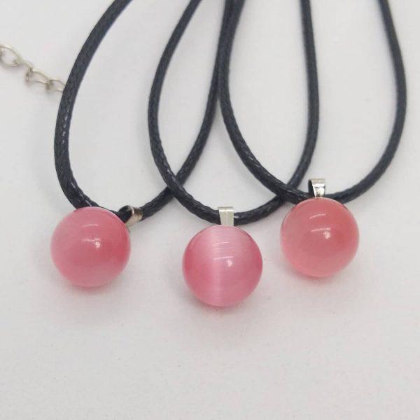 Juicy AF Minimalistic Necklaces
